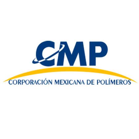CMP Soporte